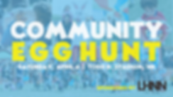 COMMUNITY EGG HUNT.png