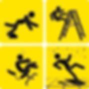 lesiones2.jpg