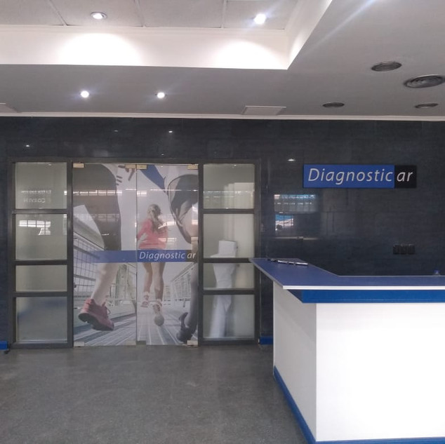 DIAGNOSTICAR2.jpg
