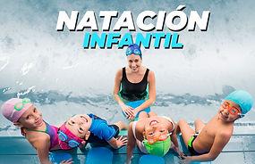NATACION.jpg