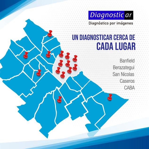 Publicacion Conurbano.jpg