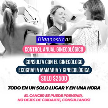 Control ginecologico-10.jpg