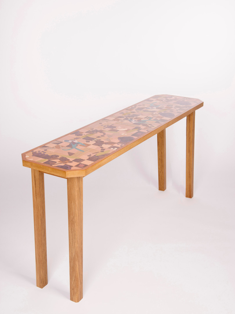 11.2 Amboina side table_foto by Larissa