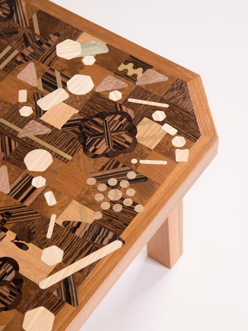 4. Amboina coffee table_foto by Larissa