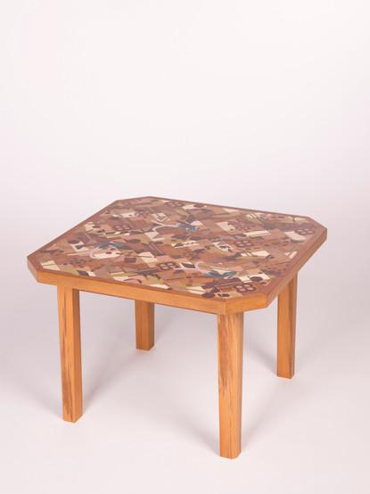 6.1 Amboina table small_foto by Larissa