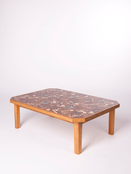 1.1 Amboina coffee table_foto by Larissa