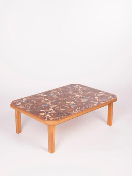 2.1 Amboina coffee table_foto by Larissa