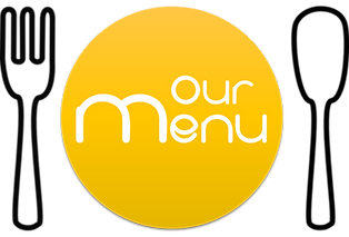 OurMenu_Icon.png