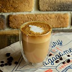 Latte - Big