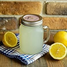 Lemonade - 480ml