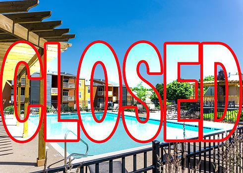 park-thirty99-closed.jpg