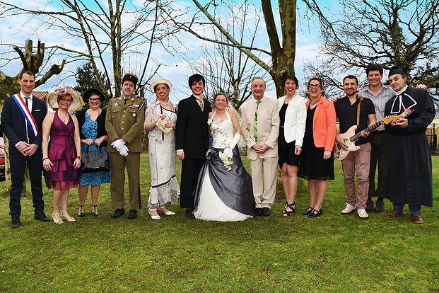 PHOTO MARIAGE MARGOT FLAVIEN web.jpg