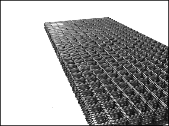 ENGINEERED STRUCTURAL MESH
