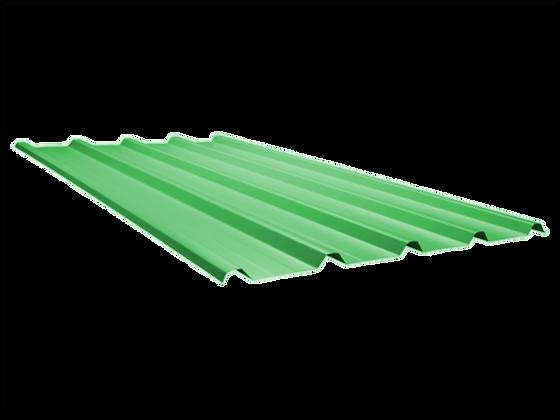 MECDECK™ 760