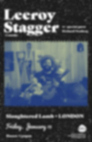 Leeroy Stagger_19 Jan_LONDON.jpg