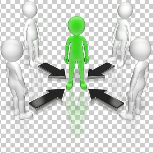 Terminé- Atelier Management et Teamleader -complet !!!