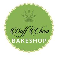 Daff Chew Bakeshop Logo