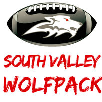 South Valley Wolfpack