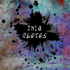 JNIB Photos Logo