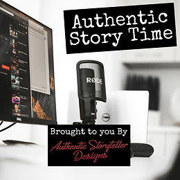 Copy of AuthenticStory Time.png