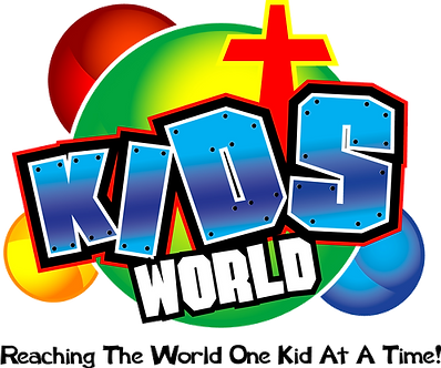 KIDS WORLD.png