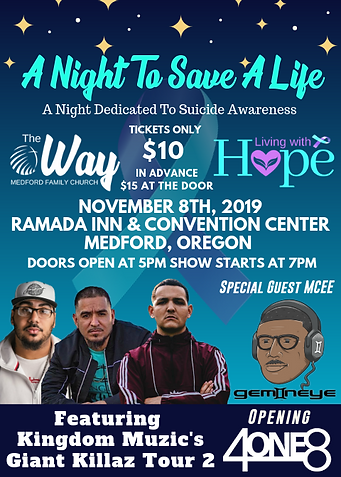 Copy of A Night To Save A Life.png