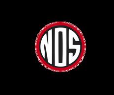 Nation of Salvation Logo
