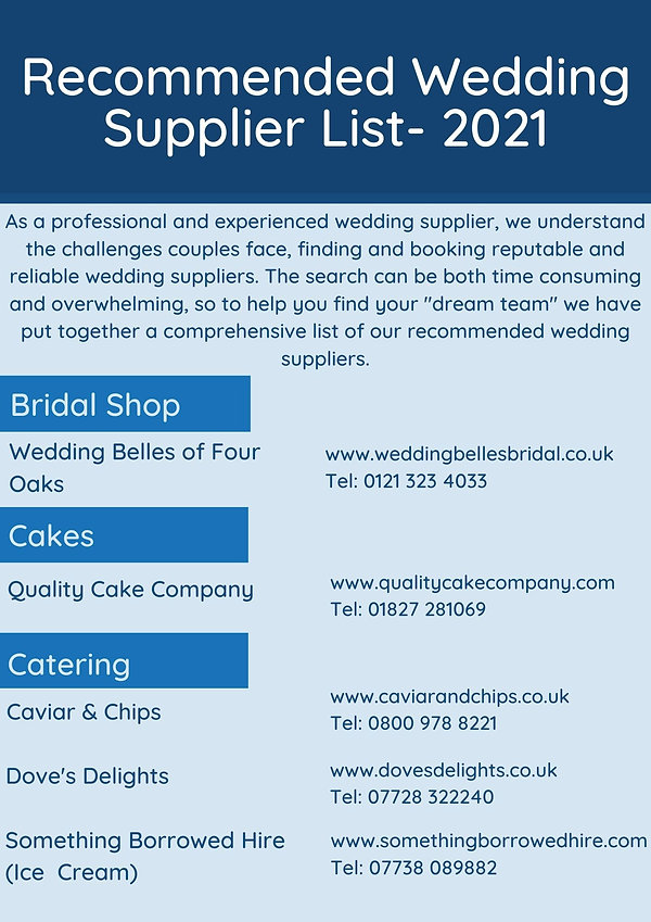 Recommended Suppliers Page 1.jpg