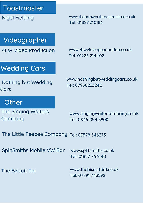 Recommended Suppliers Page 4.jpg