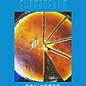 Original NY Cheesecake