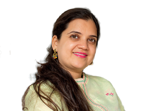 20190908-DSC_7889-Pune_Ganpati-Edit_edited_edited.png
