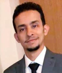 Mazen Bahaidarah