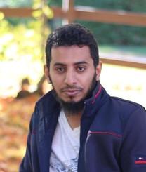 Ahmad Alsayed