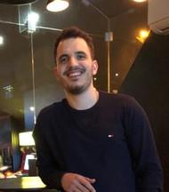 Mehmet Bezcioglu