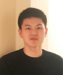 Zheyu Liu