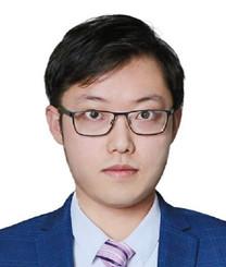Dr Junyan Hu