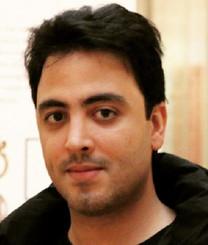 Hamid Enayatollahi