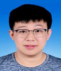 Kefan Wu