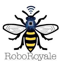 RoboRoyale.PNG