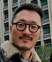 Dr Inmo Jang