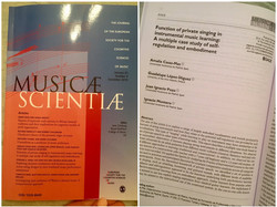 Musicae-scientiae-3.jpg
