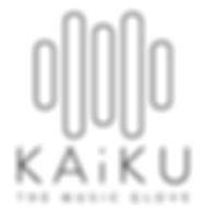 Kaiku_logo_edited.png