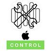 kaiku_control_mac.png
