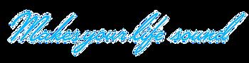 KaikuCare_MakeYourLifeSound2%2525202_edi