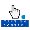 Taction Control_Win.png