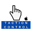 Taction Control_Mac.png