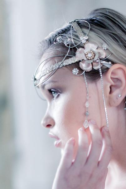 JessicaGMangiaPhotography-20.jpg