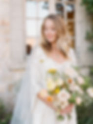 Italian-Villa_Janine_Licare_Photography-