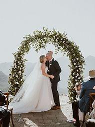 malibu_rocky_oaks_merlot_pink_floral_wed
