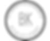 BK Events logo